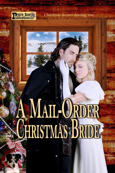Online Brides Best Site For Find Mail Order Brides in Fremont