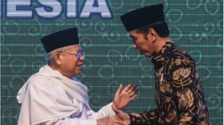 JKSN NTB gerakkan 10.000 relawan menangkan Jokowi-Ma`ruf Amin