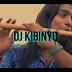 VIDEO l DJ KIBINYO - KIHINDI BEAT SINGELI NO: 13