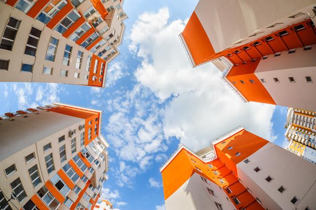 Tips dan cara untuk mengurangkan harga rumah
