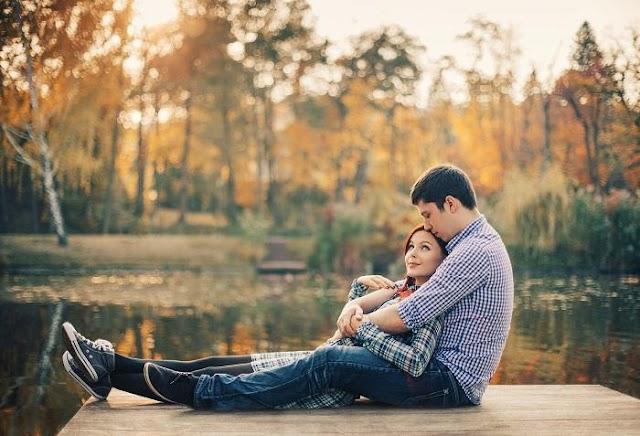 Tak Melulu Soal Seks, 6 Sikap Intim Ini Juga Bukti Rasa Cinta Pasangan