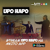 AUDIO : Mwana FA. A.Y. & Fid Q - Upo Hapo || DOWNLOAD MP3