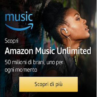 https://www.amazon.it/gp/dmusic/promotions/AmazonMusicUnlimited?tag=ispensegrat00-21&ref_=pe_1405491_217047621