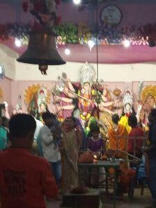 Durga Maa images beautiful