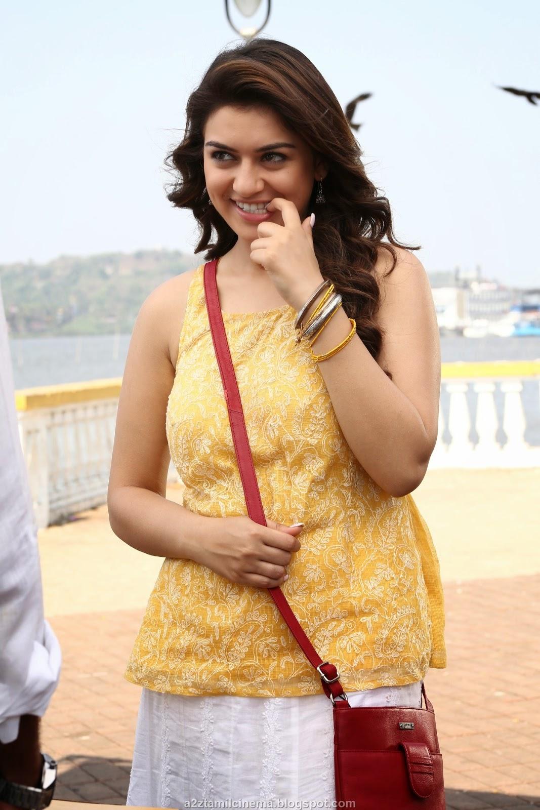 Romeo Juliet Movie In Tamil | CINEMAS 93