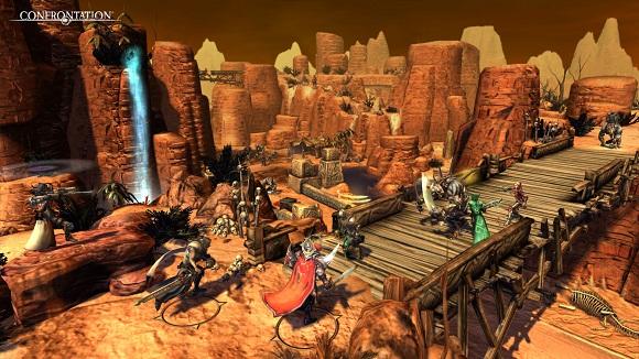 confrontation-pc-screenshot-www.ovagames.com-1