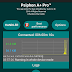 Download Psiphon a+ pro apk app For Android
