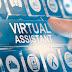 Advantages Of Having A Virtual Assistant