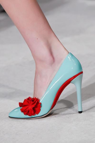 OscardelaRenta-zapatosbonitos-elblogdepatricia-shoes-calzado