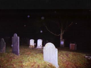 Glowing-orbs-image
