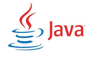 Será necessário ter Java instalado para rodar o Brasfoot 2016