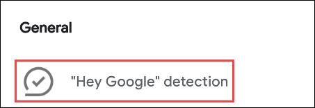 حدد يا اكتشاف جوجل