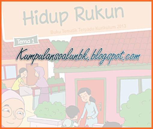 Kunci Jawaban Bahasa Indonesia Kelas 11 Semester 2 Halaman 71 Ilmusosial Id