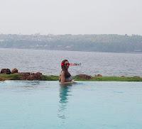 Twinkle Govindani Stunning Indian Instagram Model in Bikinil 014.jpg