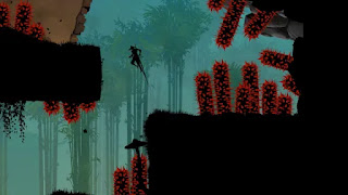 ninja arashi 2 mod apk unlimited health