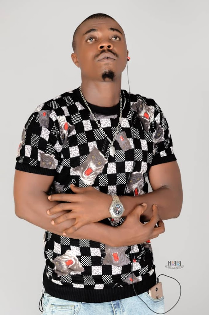 Music :Rolling Dollar_Bobby DOWNLOAD Audio mp3