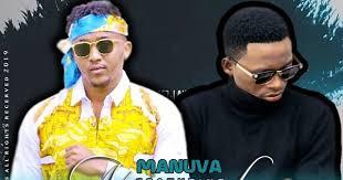 AUDIO | Manuva ft bonge la nyau - bado mp3 (new song) | download
