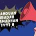 Ketika Pandemi Corona Mengubah Tradisi Ramadhan