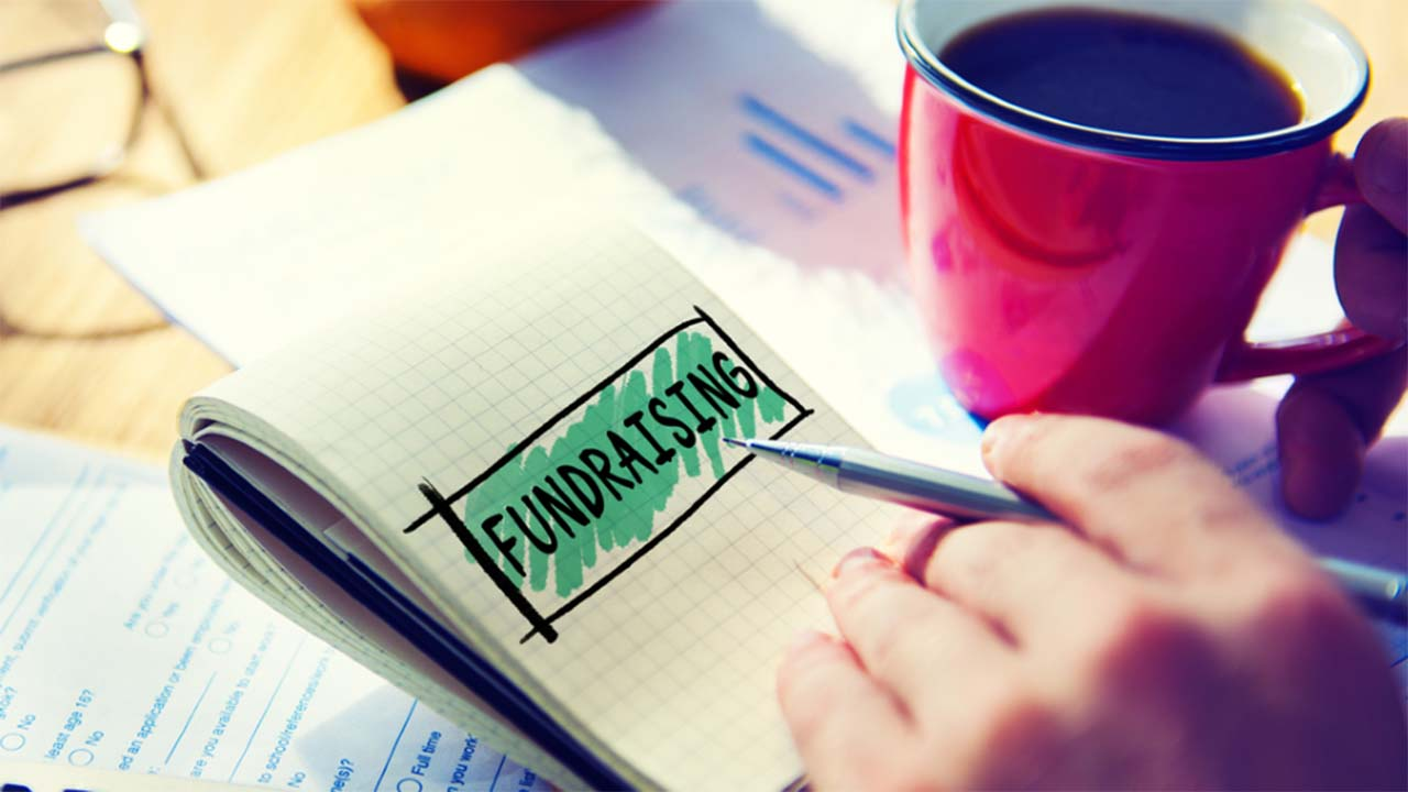 Make Your Winter More Hot With Best Coffee Fundraising Ideas