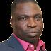 INTERVIEW: How insecurity challenges in Nigeria can be resolved- Prophet Hezekiah