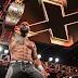 Cobertura: WWE NXT 12/12/18 - Still the Champion!