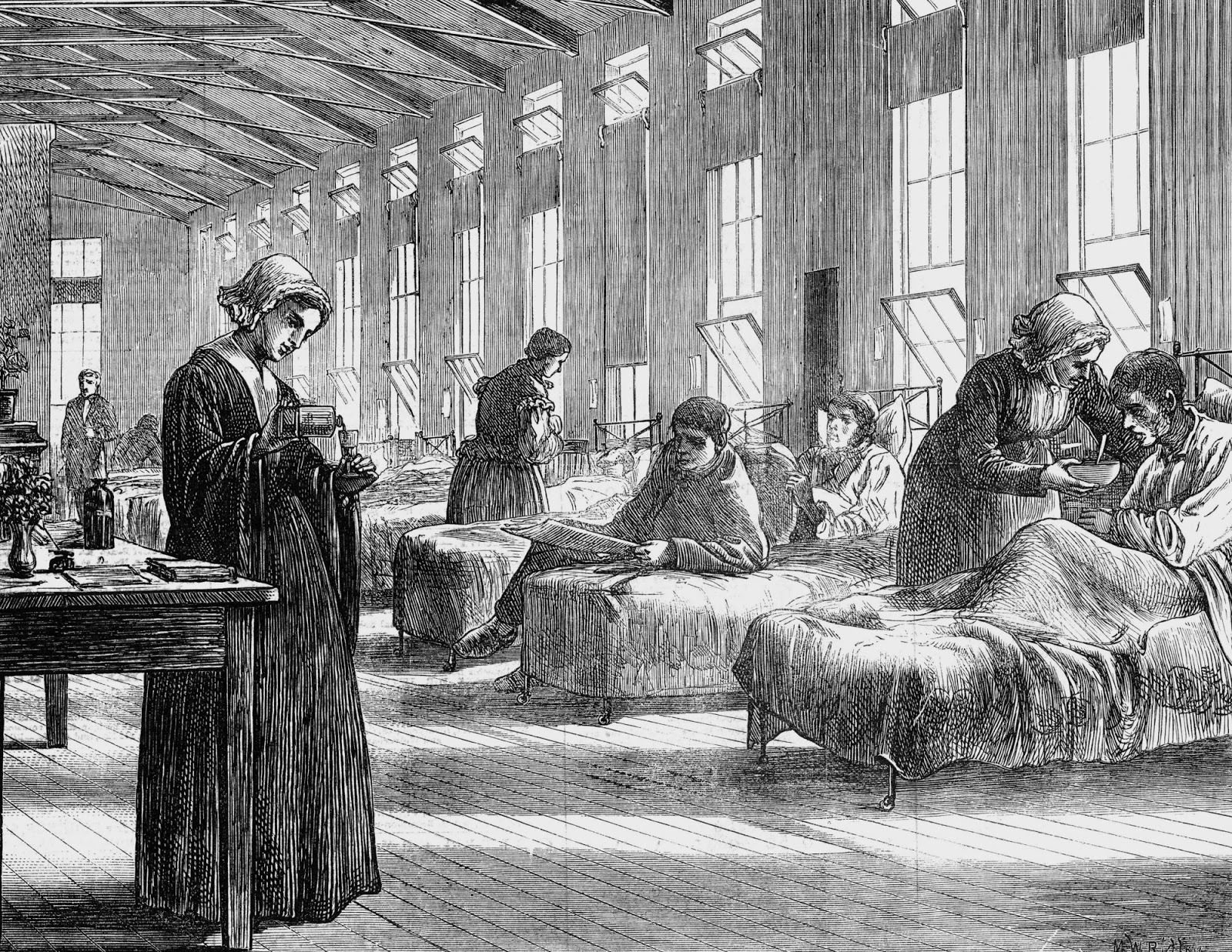 the epidemic of the nineteenth century You are going to email the following colonizing the body: state medicine and epidemic disease in nineteenth-century india your personal message.