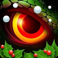 Monster Legends – RPG Mod Apk
