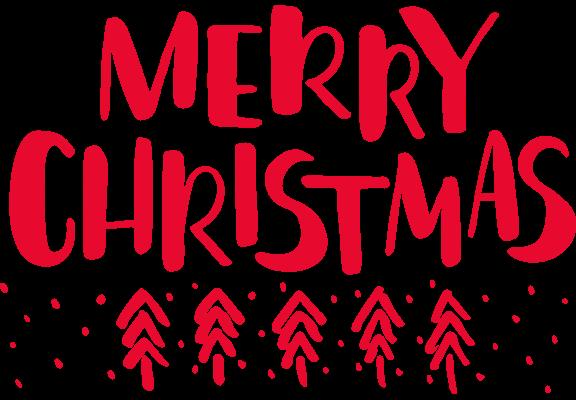 Wishing You a Purrfect Christmas!