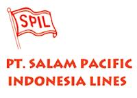 Lowongan Kerja PT Salam Pacific Indonesia Lines