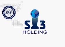 SI3 holding
