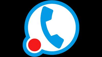 تحميل تطبيق CallRec Pro لتسجيل المكالمات على الآيفون و الأندرويد، مهم ومطلوب!