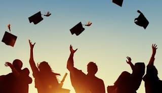 3 Conselhos práticos e bíblicos para a vida acadêmica