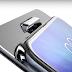 Ini Bocoran Terbaru Soal Desain Samsung Galaxy A90
