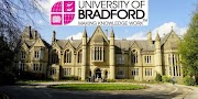 2019 Sanctuary grants for asylum seekers at Bradford University in the UK