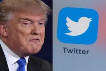 بسبب الخلاف مع ترامب.. دعوة لتويتر لنقل مقرها إلى ألمانيا!
