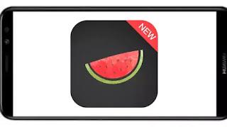 تحميل تطبيق [Melon VPN [Premium مهكر للأندرويد بأخر اصدار