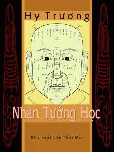 Nhân tướng học - Hy Trương