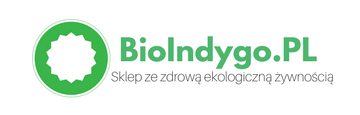 http://bioindygo.pl/