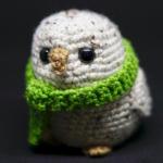 https://furlscrochet.com/blogs/amigurumi-crochet-tutorials/september-amigurumi-cal-owls-week-two