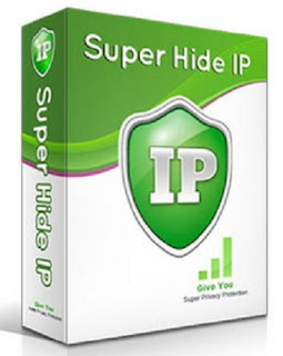 free download super hide ip terbaru atau latest version full version, crack, patch, keygen, serial number, key gratis 2016
