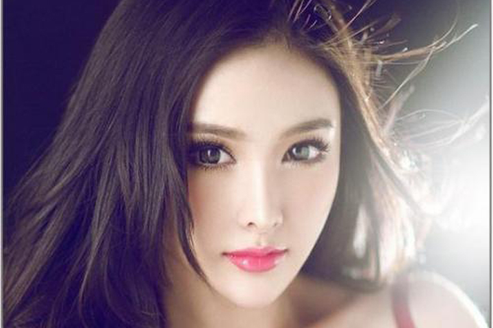 Chinese-Escort-In-Dubai