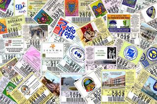 loteria-de-panama-numeros-jugados