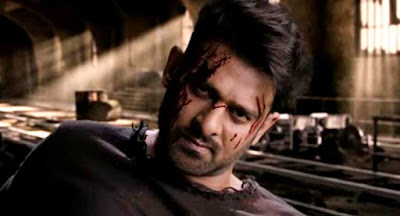Saaho's audience sidelined critics' opinions.