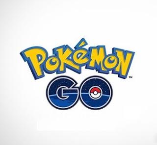 Spesifikasi Hp Android Yang Mendukung Augmented Reality (AR) Game Pokemon Go