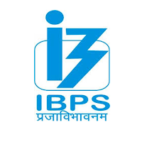 Institute of Banking Personnel Selection – IBPS CRP PO VIII Recruitment – 4102 Probationary Officer/ Management Trainee Vacancy – Last Date 04 September 2018