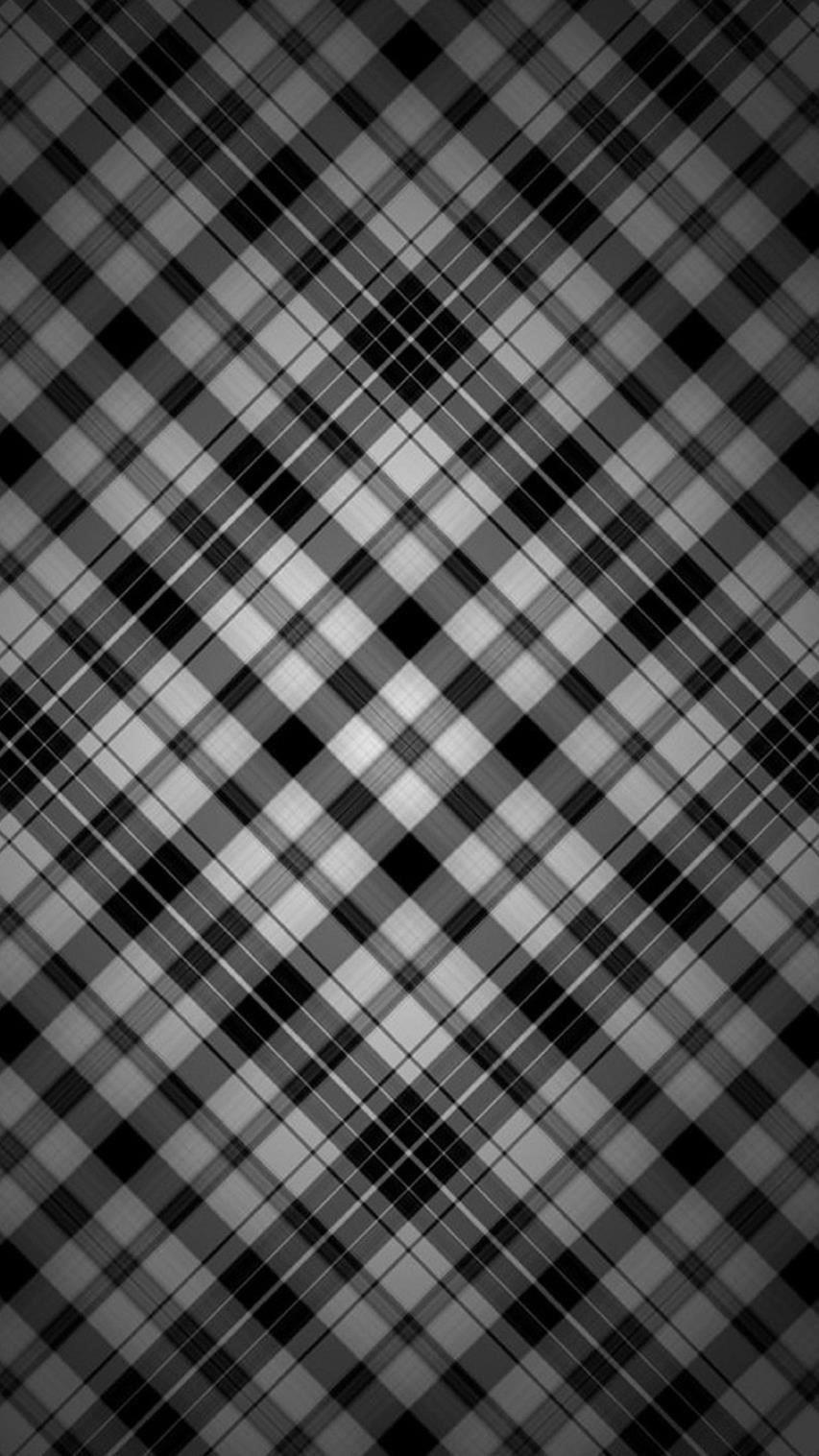 gambar wallpaper keren untuk hp samsung galaxy mini 2