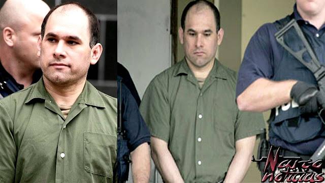 """La """"Mafia no perdona"""" las traiciones de """" El Yeyo"""" López un capo que """"jalaba"""" con """"El Mayo"""" y Arturo Beltran, fue cazado por Osiel."""