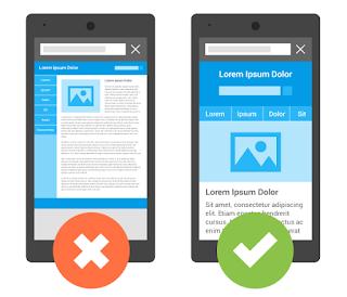 Mobile First Index là gì? Những thứ bạn cần biết để tối ưu hóa website tốt nhất
