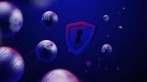 Complete Cyber Security Course: Beginner's Guide [Free Online Course] - TechCracked