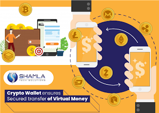 Why do you need a wallet for cryptocurrency